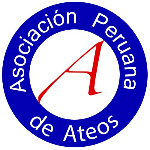 Asociación Peruana de Ateos